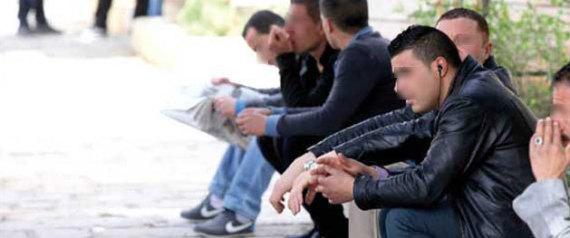 32 000 demandeurs d'emploi n'ont pas accepté les postes que l'Anem leur a proposés