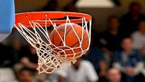 Fédération algérienne de Basket-Ball: Ali Slimani, nouveau président