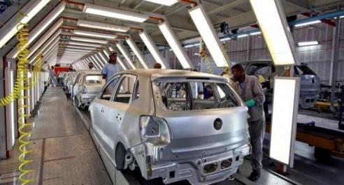 Bouchouareb : Elaboration d'un nouveau cahier des charges pour l'industrie des pièces de rechange automobile