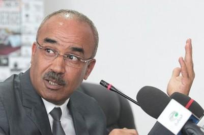 Algérie-Mali:»Il y a une excellente coopération sécuritaire, mais nous voulons aller plus loin» (ministre)