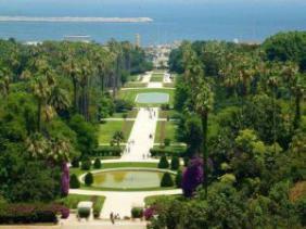 Algérie-Belgique : 14 wilayas du littoral associées pour des projets environnementaux