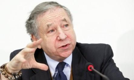 Accidents de la route: une véritable «pandémie» pour l'ONU