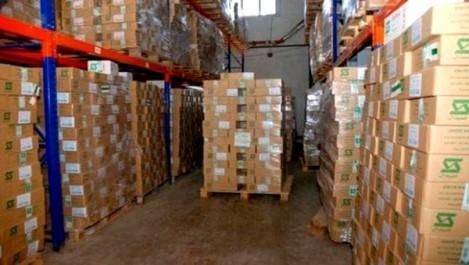 Médicaments: tous les programmes d'importation ont été libérés dans les délais
