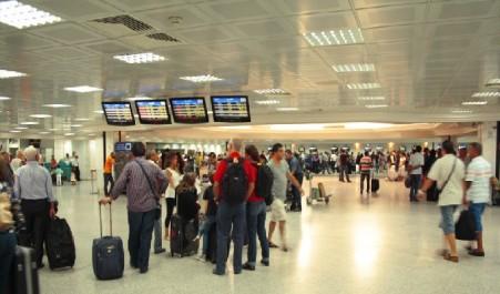 Le tourisme se redresse en Tunisie: Hausse de 10,5% des entrées touristiques