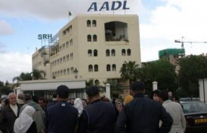 Oum-El-Bouaghi: Confirmation du projet AADL à Aïn Beïda