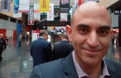 Le secteur des hydrocarbures est le premier créneau porteur pour l'industrie mécanique algérienne – Adel Bensaci