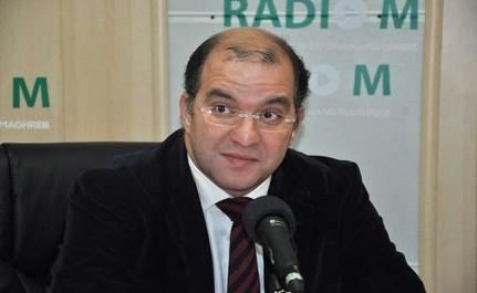Adel si Bouakez sur Radio M : Sonatrach peut lever jusqu'à 10 milliards usd sur les marchés de capitaux (audio-vidéo)