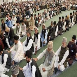 Arrestation du «leader national» d'Al-Ahmadiyya et 11 de ses acolytes à Chlef