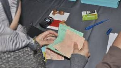 Validation des listes électorales à Tizi Ouzou: Les Indépendants peinent à récolter les parrainages