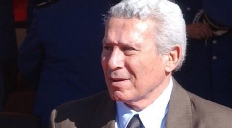 Le procès de l'assassinat du DGSN Ali Tounsi s'ouvre demain: l'énigme des quatre balles.