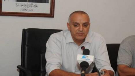 Fédération Algérienne d'athlétisme (FAA) : Ammar Bouras ne briguera pas un second mandat.