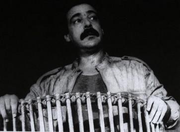 13 février 1995 – 13 février 2017 : il y a vingt deux-ans la Hafila s'était arrêtée