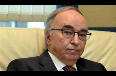 Il estime ses chiffres sur l'économie nationale d'irréels: Baba Ammi tacle le FMI