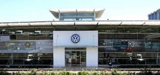Salem auto est le nouvel agent agrée des deux marques: BMW et Mini à la conquête du marché annabi