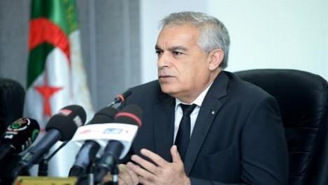 Le ministre des Travaux publics et des Transports en visite à Oran: Les «oui» et les «non» de Boudjemaa Telaï