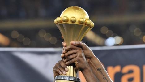 Finale de la CAN-2017: Qui de l'Egypte ou du Cameroun ?