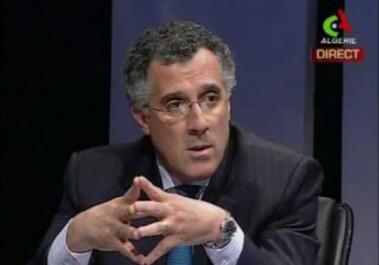 Enquête de Maghreb Emergent sur les projets de l'Américain AIAG en Algérie : Smail Chikhoune nous écrit