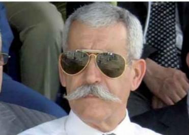 Accusé de l'assassinat de Ali Tounsi: Qui est Chouaïb Oultache?