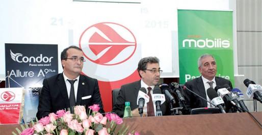 Limogeages du DG du CNRC et P-DG D'Air Algérie: Les ratés de la communication institutionnelle