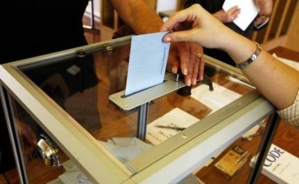 Elections législatives: Des partis à la peine pour collecter les signatures .