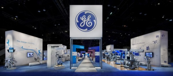General electric annonce l'ouverture de son centre de formation à Bab Ezzouar: Un investissement de plus de 4 millions de dollars