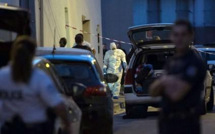 Sanglante guerre des stups à Marseille: Deux familles originaires d'Algérie s'entretuent.