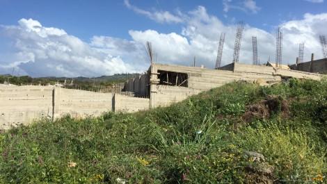 Aïn Defla:  L'absence de terrain à bâtir ralentit le programme de logements