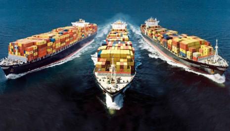L'impérative maîtrise des dépenses: Le «tout-import» n'est pas une fatalité.