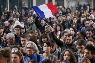 Sondage IFOP sur la colonisation: «52% des Français sont d'accord avec Macron»