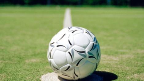 Ligue 1 Mobilis (20e journée): le NAHD et le CRBT victorieux.