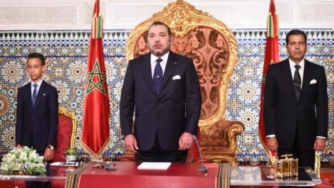 Réadhésion du royaume au sein de l'organisation Panafricaine: La presse marocaine jubile
