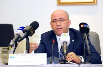 Maghreb Leasing Algérie va mobiliser 2 milliards de dinars pour les investisseurs à Tizi Ouzou