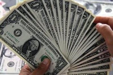 Ils ont transféré prés de 80 millions de dollars à l'étranger:  4 barons saignent le pays