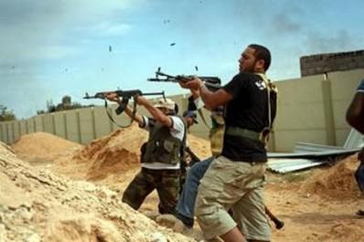 Libye: Réunion ministérielle Tuniso-Algéro-Égyptienne le 1er mars à Tunis: Au-delà des interférences