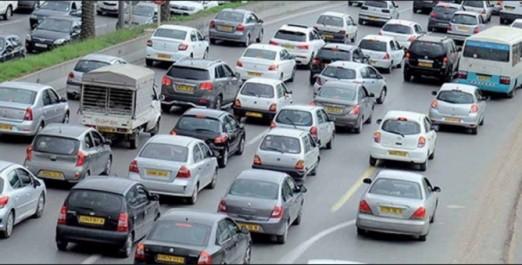 Normes exigées pour les plaques d'immatriculation: attention au retrait du permis de conduire