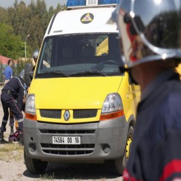 Terrorisme routier : 6 morts enregistrés en 24 heures