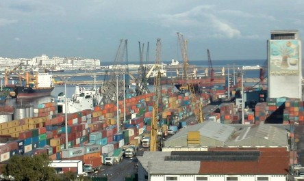 Commerce extérieur: Les exportateurs doivent profiter des opportunités