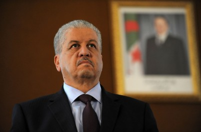 Législatives : alors que Bouteflika met les ministres candidats en congé Le gouvernement Sellal se lance dans la campagne pour les élections