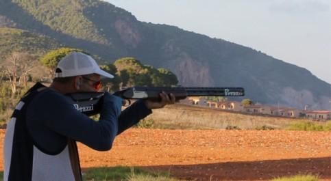 Tir Sportif: Batna abritera le championnat d'Afrique 2019.