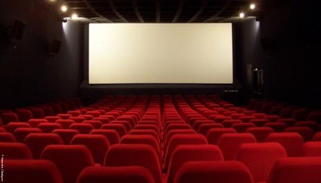 Cinéma: Baby Boss, Lego Batman et Logan bientôt à Alger