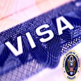 Changement du prix des frais de visa pour les Etats-Unis dès le 1er mars