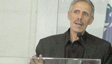 Abdelmalek Bouchafa, premier secrétaire, du FFS:  «Bannissons le défaitisme et le désespoir»