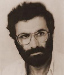 Journaliste détenu durant le printemps berbère, assassiné par les terroristes: Ath Aïssi se souvient de Achour Belghezli
