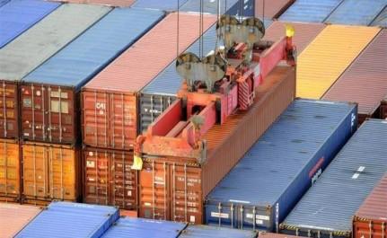 CCI Soummam de béjaïa: Les exportations hors hydrocarbures toujours faibles