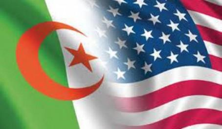 La coopération Algéro-Américaine s'intensifie: Une délégation de chefs d'entreprises algériennes attendue aux USA
