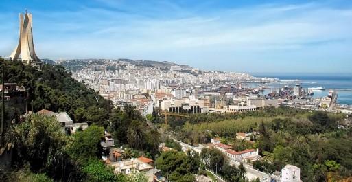 L'Algérie accusée par l'Organisation DHSF d'oppression des minorités religieuses.