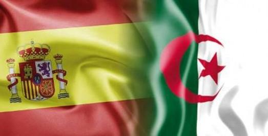 Modernisation du système financier algérien L'expertise espagnole à la rescousse