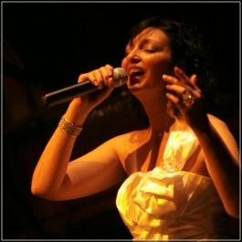 Musique: La Rissala de paix d'Amrie Saurel