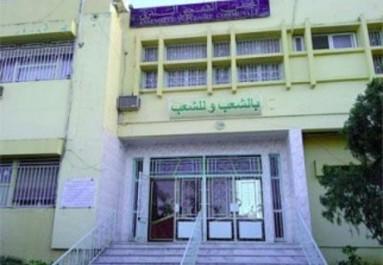 APW de Aïn Defla: Le rôle des imams critiqué