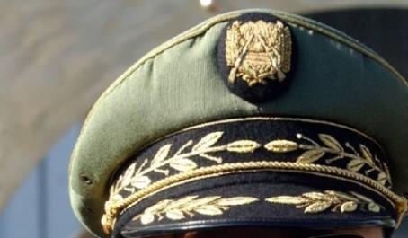 Il était l'un des fondateurs des forces spéciales algériennes : Le général Belkacemi Amar n'est plus